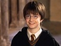 Gry Harry Potter Dress Up  forum - gry online