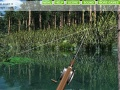 Gry Lake Fishing forum - gry online