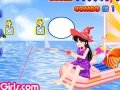 Gry Magia Fishing forum - gry online