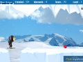 Gry Rancho Ice Adventure forum - gry online