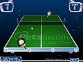 Gry Garfield ping-pong  forum - gry online