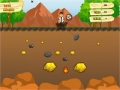 Gry Ben 10 Gold Miner forum - gry online