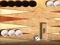 Gry Backgammon 2  forum - gry online