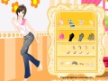 Gry Loraine'S Make Over forum - gry online