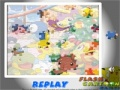 Gry Pokemon Sort My Jigsaw forum - gry online