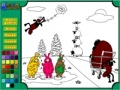 Gry Dzikie Owce Coloring forum - gry online