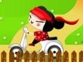 Gry Pucca jazdy forum - gry online
