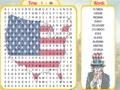 Gry Word Search US forum - gry online