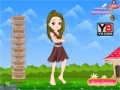 Gry Cute Girl Dressup forum - gry online