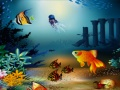 Gry Underwater Fish Hidden Object forum - gry online