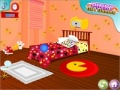 Gry Pinky Room Decor Kids forum - gry online