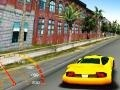 Gry Fever for Speed forum - gry online