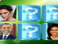 Gry Celebrity Matching Game forum - gry online