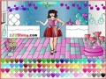 Gry Coloring Birthday Party forum - gry online