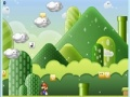 Gry Super Mario Jump  forum - gry online