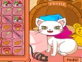Gry Cathy The Pretty Cat forum - gry online