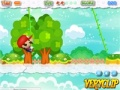 Gry Mario Jungle Jumping forum - gry online