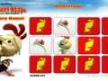 Gry Chicken Little - Memory Game forum - gry online