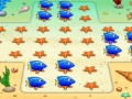 Gry Fish - Jump Let 's forum - gry online