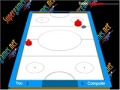 Gry Super Air Hockey forum - gry online