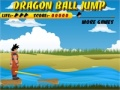 Gry Dragon Ball Jump forum - gry online