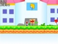 Gry New Super Mario Bros 3  forum - gry online