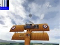 Gry Dogfight Sim forum - gry online