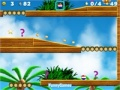 Gry Wacky Games 2 forum - gry online