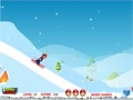 Gry Mario Ice Skating 2 forum - gry online