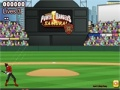 Gry Power Rangers Baseball forum - gry online