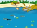 Gry Fish Mania forum - gry online