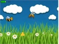 Gry Bee Lot forum - gry online