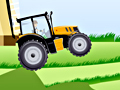 Gry Ben 10 Tractor  forum - gry online