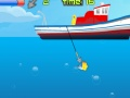 Gry Fishing Deluxe forum - gry online