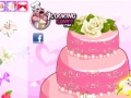 Gry Wedding Cake Rose forum - gry online