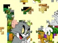 Gry Spike z Tom i Jerry  forum - gry online