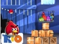 Gry Angry Birds Rio  forum - gry online