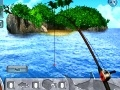 Gry Fishing for Nemo forum - gry online