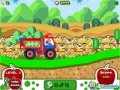 Gry Mario Egg dostawy forum - gry online
