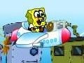 Gry Spongebob Shooter  forum - gry online