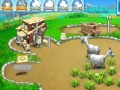 Gry Farm Frenzy - Pizza Party forum - gry online