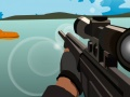 Gry Foxy Sniper - Pirate Shootout forum - gry online