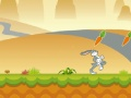 Gry Bugs Bunny Hopping Carrot Hunt forum - gry online