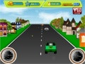Gry Legendarny 3D Driving forum - gry online