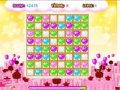 Gry Candy Heart Craze forum - gry online