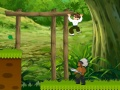 Gry Ben 10 Adventure Jungle forum - gry online