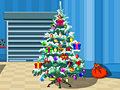 Gry Santa Room Escape Chariot  forum - gry online