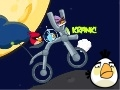 Gry Angry Birds Space Race  forum - gry online