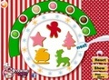 Gry Yummy Christmas Cookies  forum - gry online