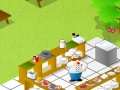 Gry Diner Chef 3 forum - gry online